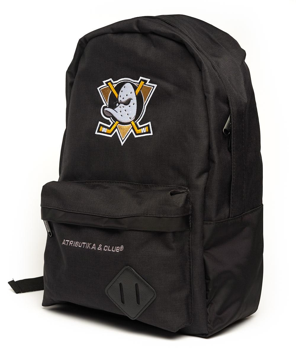 Anaheim Ducks 58095