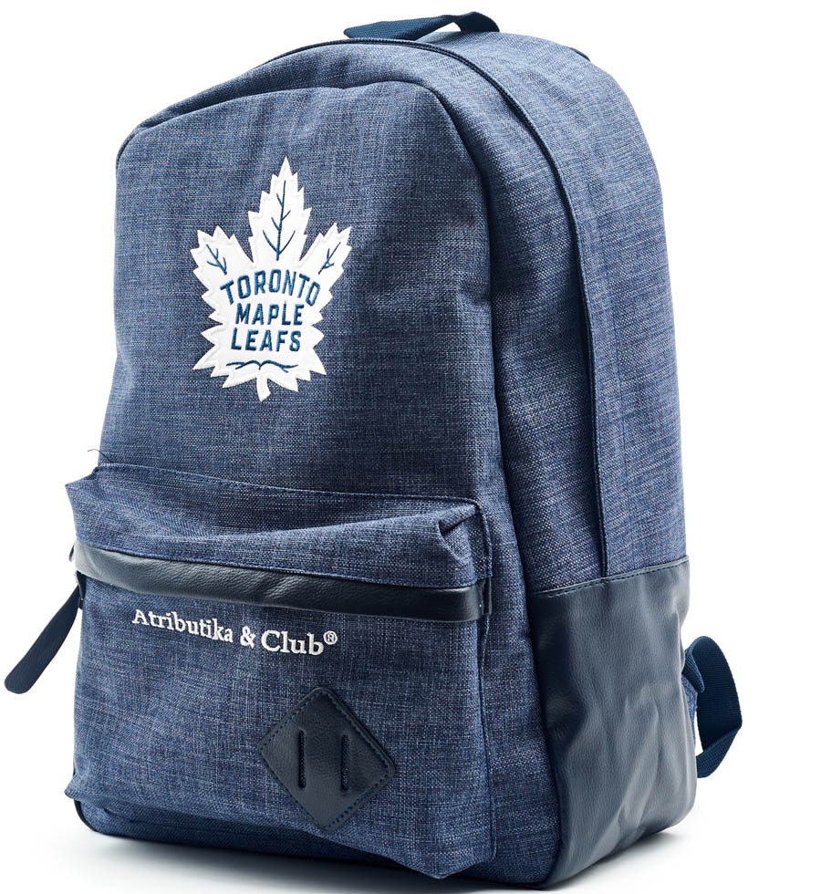 Toronto Maple Leafs 58052