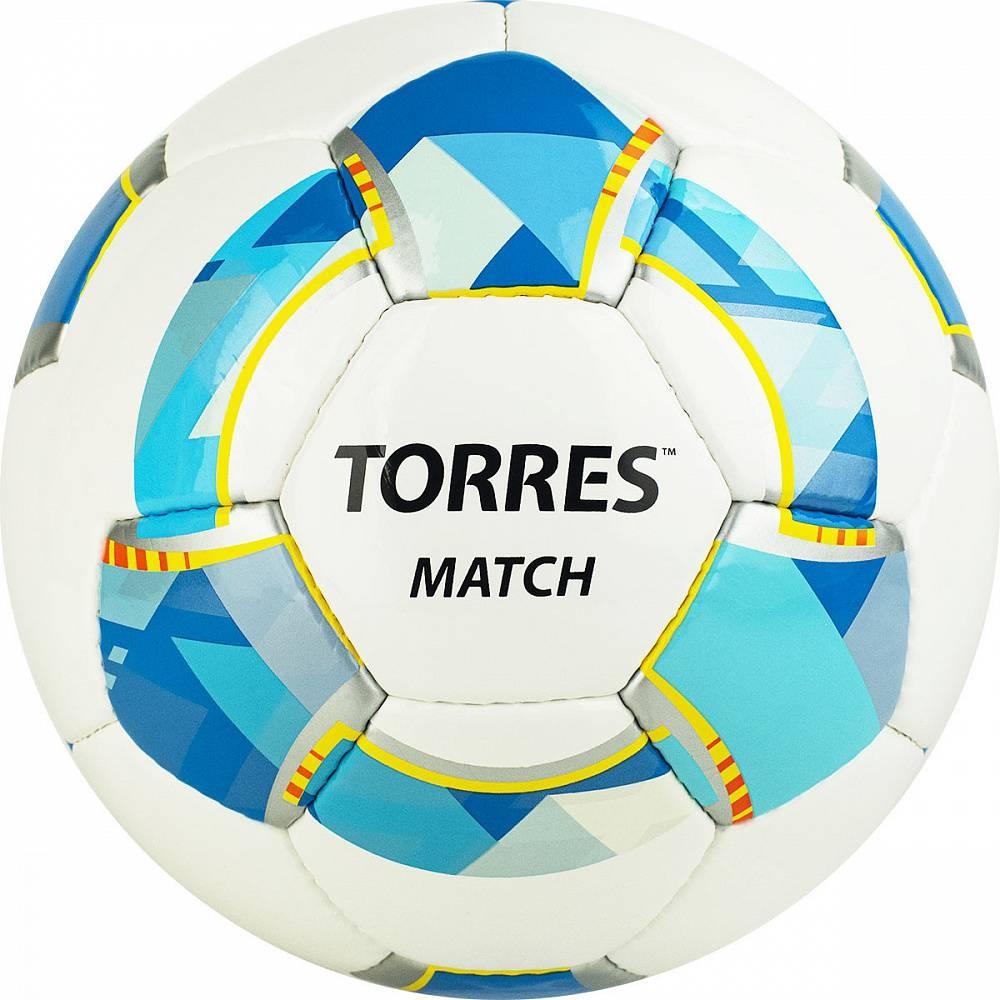 TORRES MATCH F320025