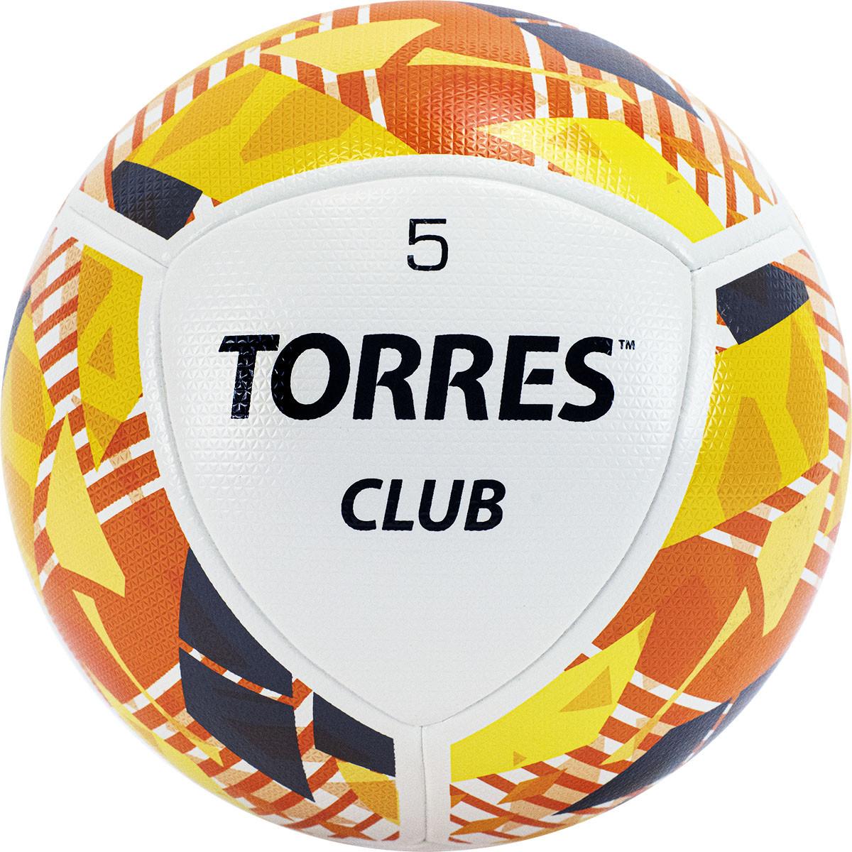 TORRES CLUB F320035