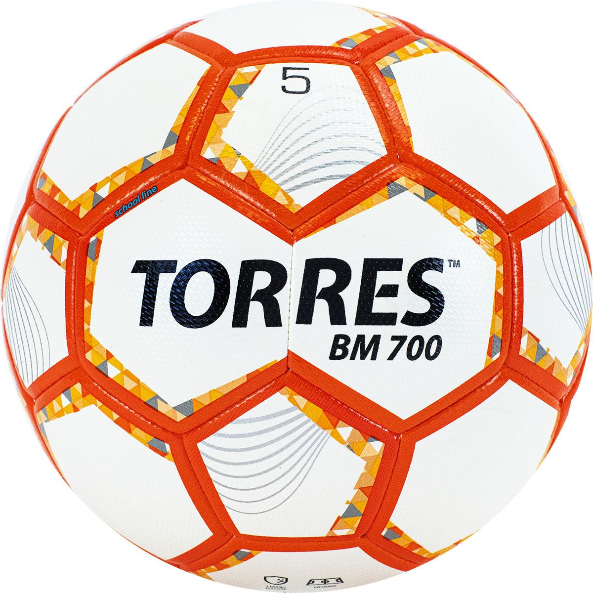 TORRES BM 700 F320655