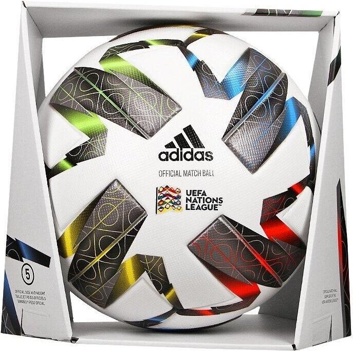 ADIDAS UEFA NL PRO FS0205