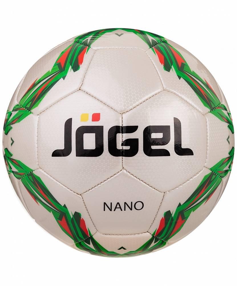 JOGEL NANO JS-210