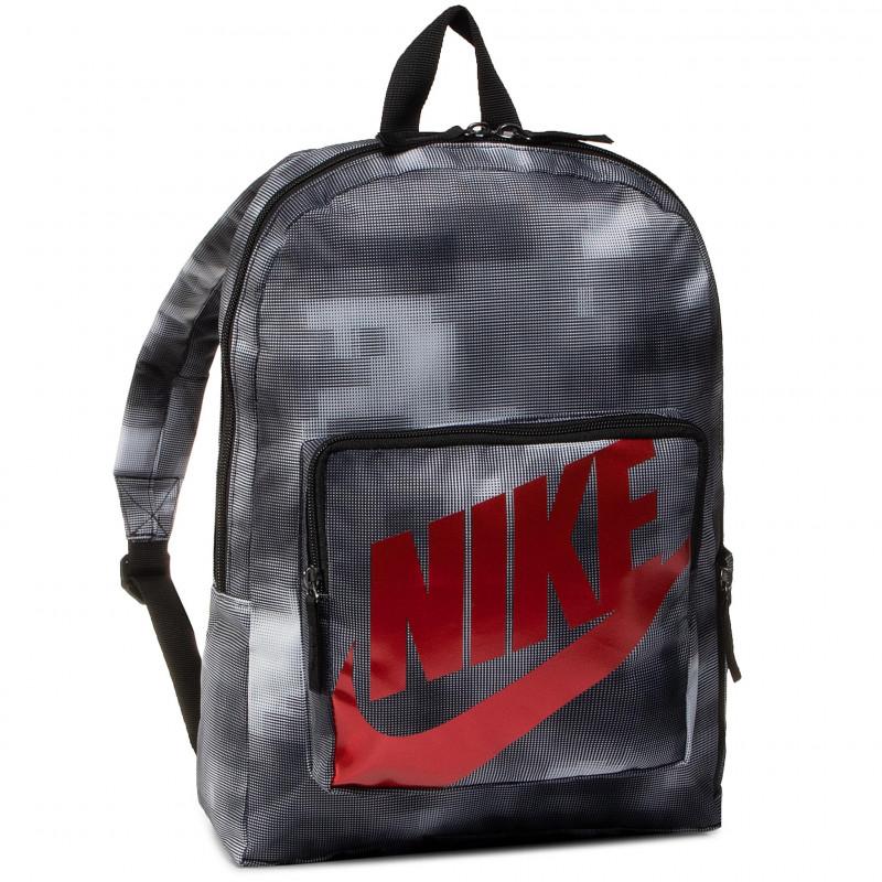 NIKE CLASSIC BACKPACK BA6213-010
