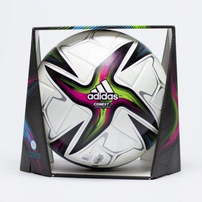 ADIDAS FOOTBALL CONEXT 21 PRO GK3488
